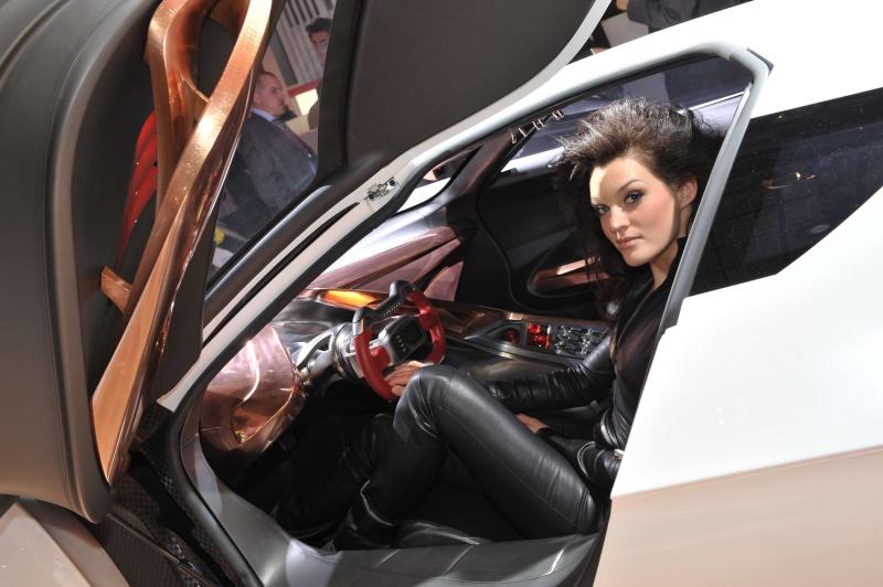 Mondial de l'Automobile Lp0_0510