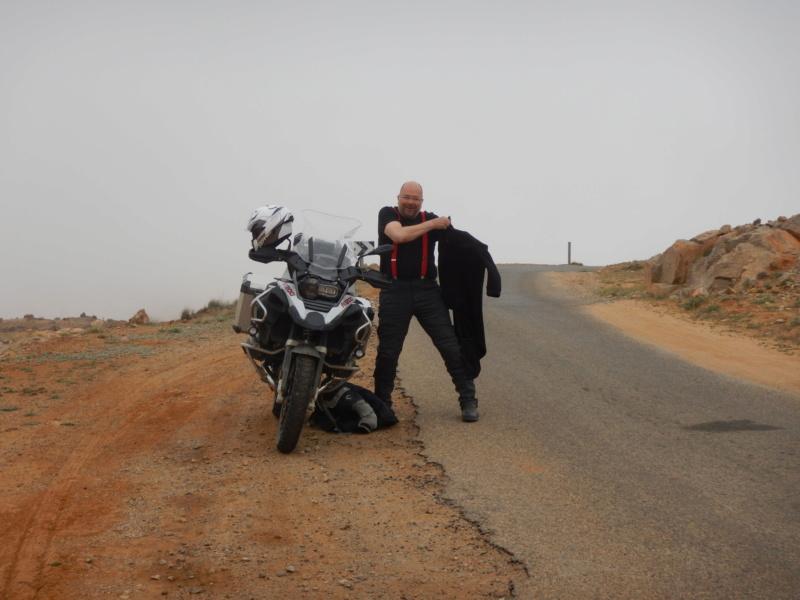 Le Maroc  : avril 2020 - Page 2 056510