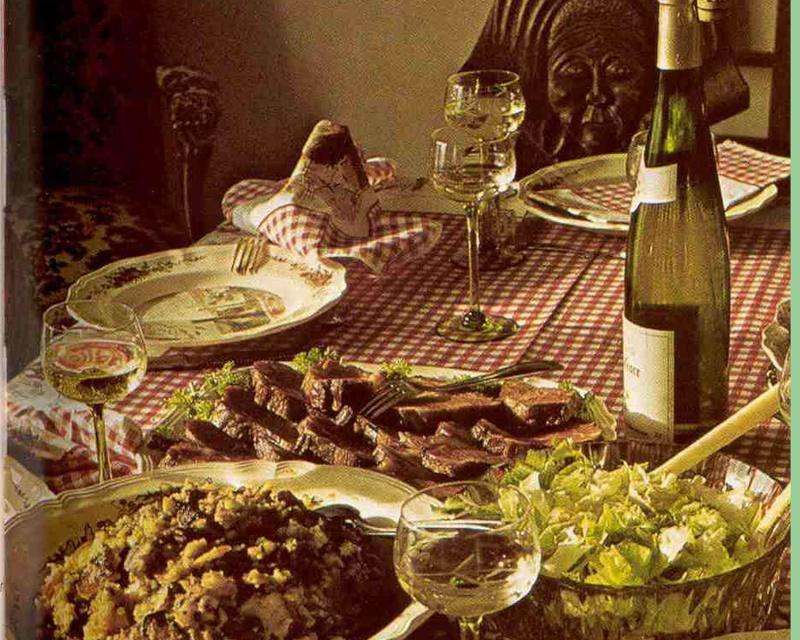 Les Vins d'ALSACE Alsace10