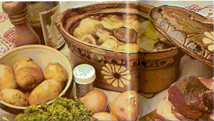 Les Vins d'ALSACE Baecka10