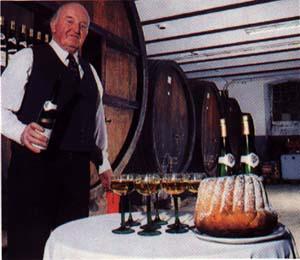Les Vins d'ALSACE Bollen14