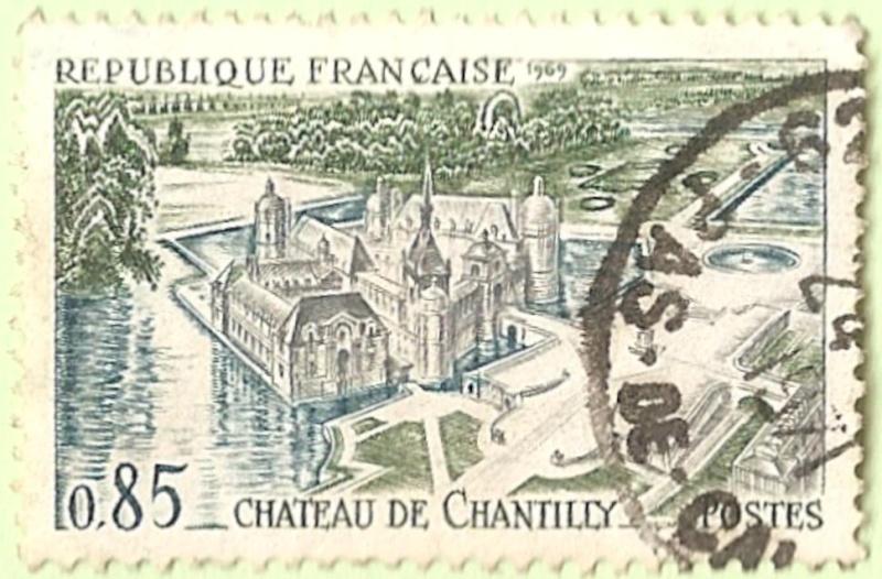 La France par ses timbres sous Google Earth - Page 16 Chanti10