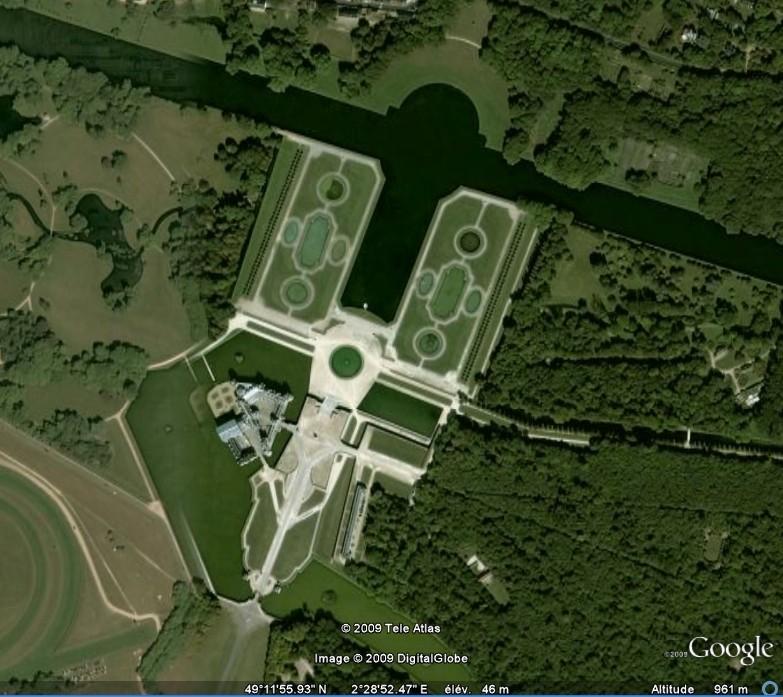 La France par ses timbres sous Google Earth - Page 16 Chanti12