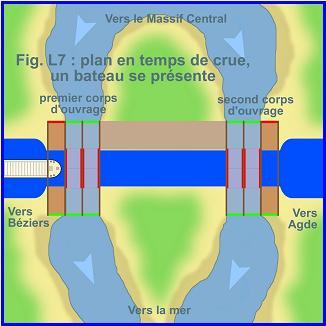 Voies hydrauliques - Ouvrages d'art ! - Page 3 Libron17