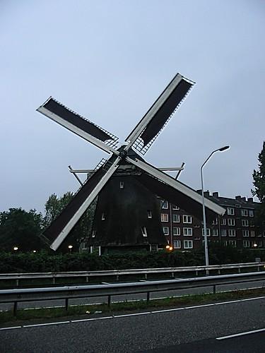 Moulins du Monde Moulin11