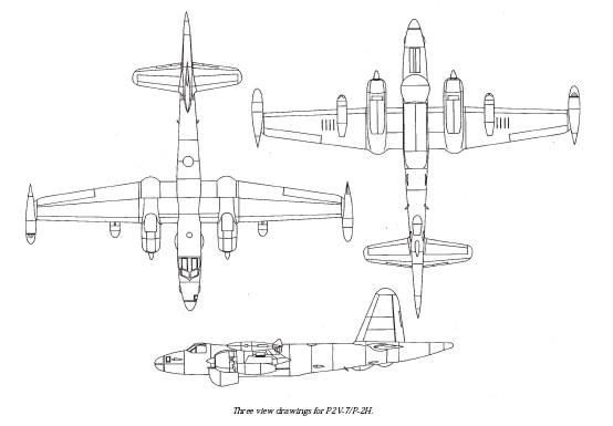 Un avion dans la ville - Page 8 Neptun13