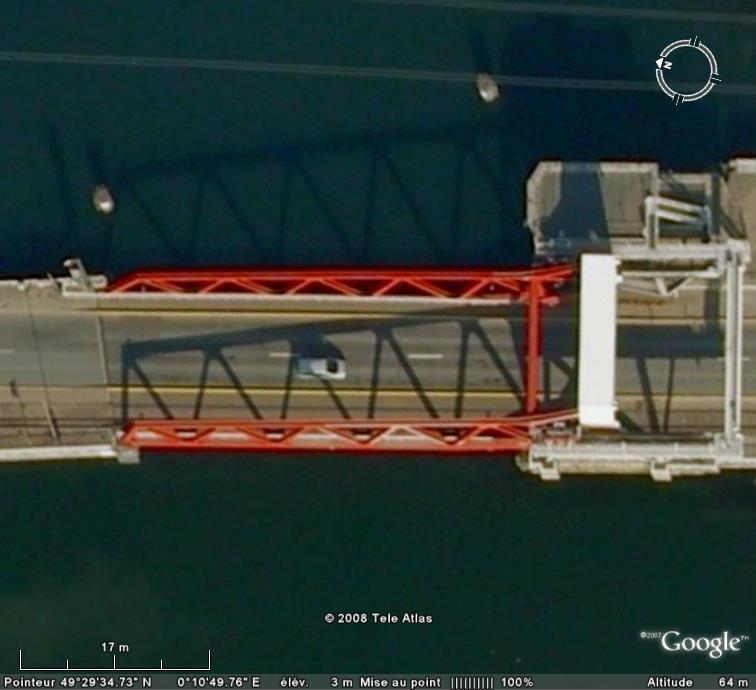 Les ponts du monde avec Google Earth - Page 9 Pontle10