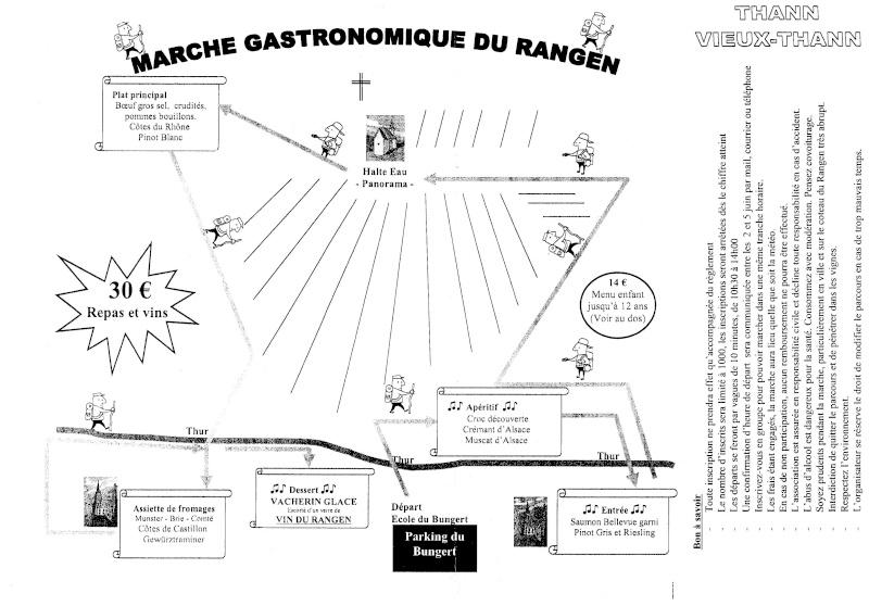 Les Vins d'ALSACE - Page 3 Rangen16