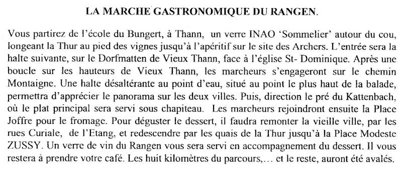 Les Vins d'ALSACE - Page 3 Rangen17