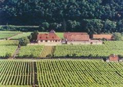 Les Vins d'ALSACE - Page 2 Weinba17