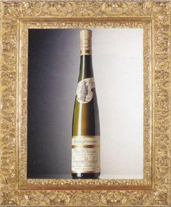 Les Vins d'ALSACE - Page 2 Weinba18