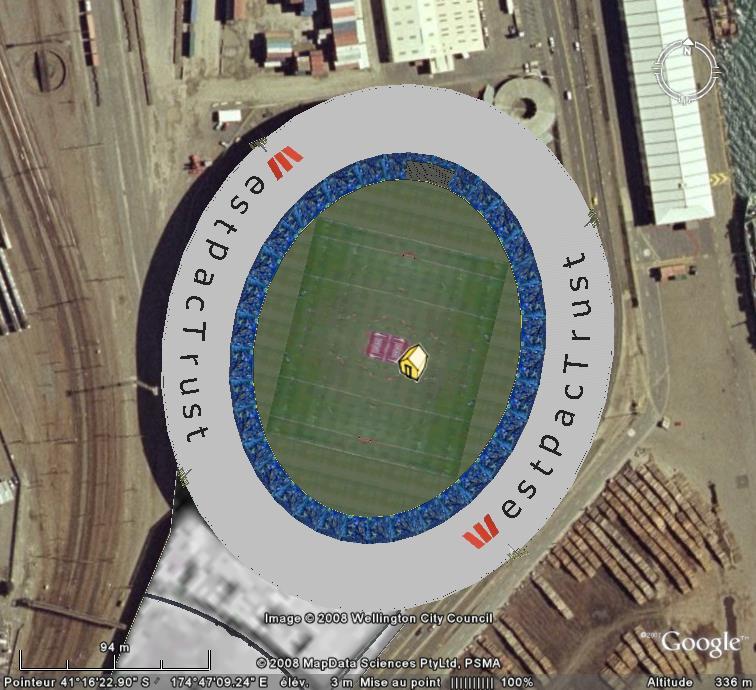 Stades de Rugby Westpa11