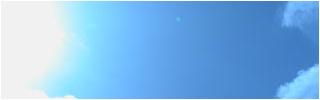 [mission rang SS]Un lien entre le Feu et l'Eau Ciel_b10
