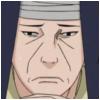 - La Confiance - [Mission de Guerre de rang S] Daimyo10