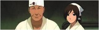 - Destins Croisées - [Pv Girachi Uteko] Ichira10