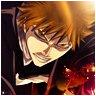 """Dossier """"Kuroshiro"""" Mini_i11"""