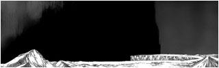 "Dossier ""Kuroshiro"" Mugets10"