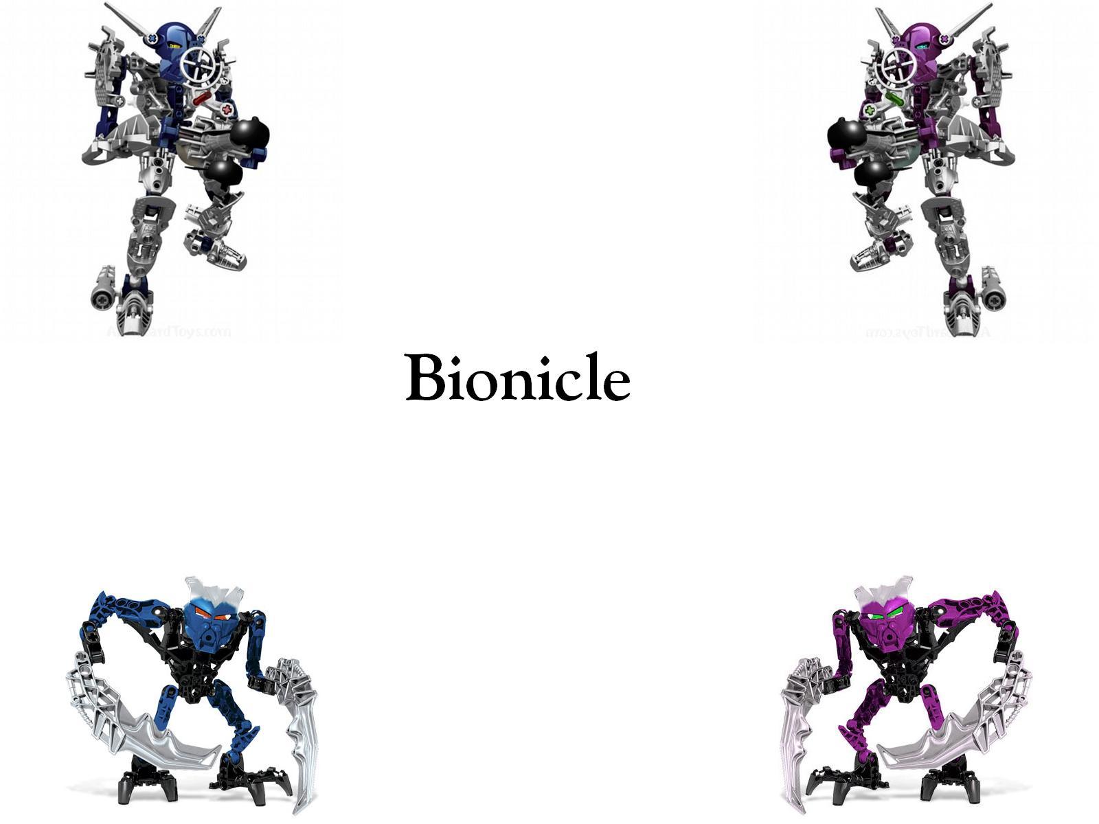 [Fan-Art] Fonds d'ecran Bionicle Fond_e12