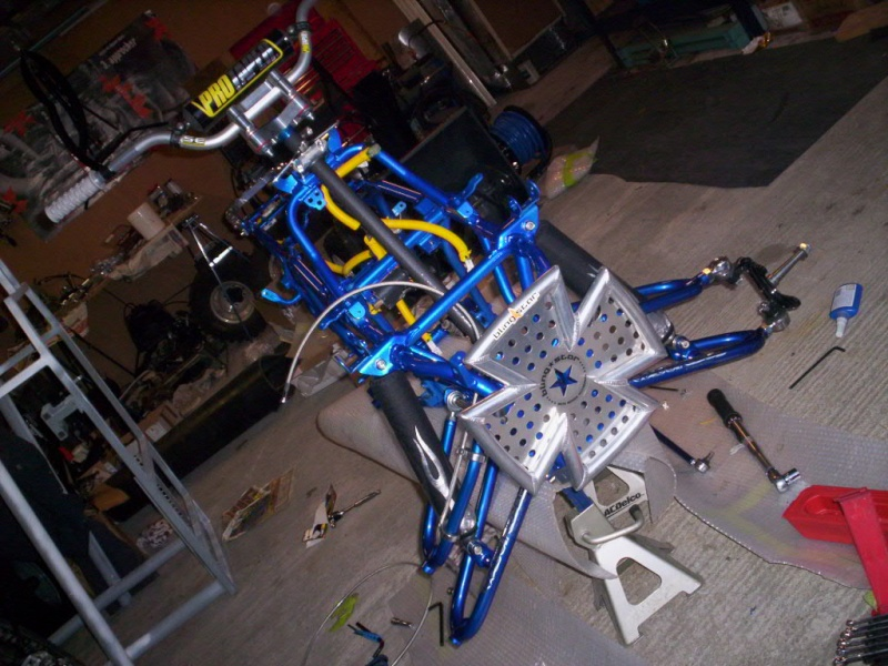 mon banshee en modification - Page 3 Photo_40