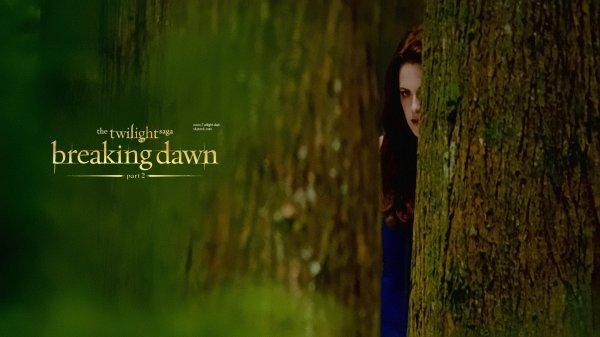 [Breaking Dawn - Part2] FanMades/Montages (Photos non officielles) - Page 5 30956410