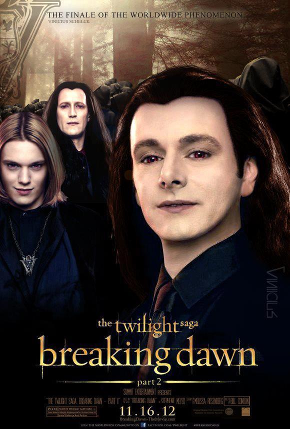 [Breaking Dawn - Part2] FanMades/Montages (Photos non officielles) - Page 3 42729010