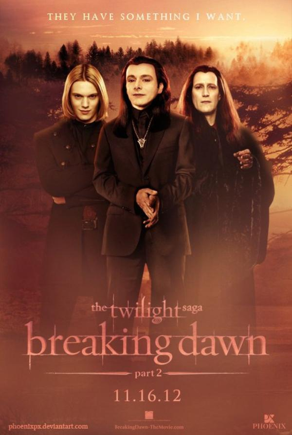 [Breaking Dawn - Part2] FanMades/Montages (Photos non officielles) - Page 3 Resize10