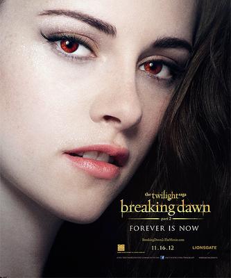 [Breaking Dawn - Part2] FanMades/Montages (Photos non officielles) Twilig10