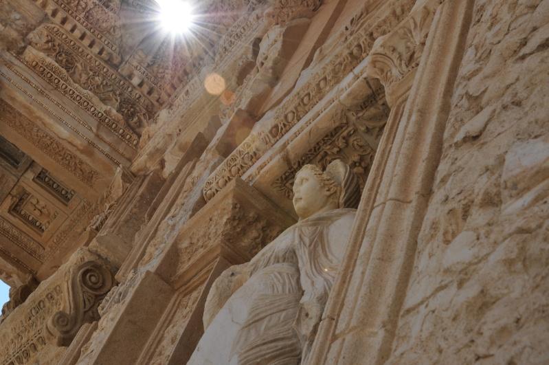 Du voyage en veux tu en voila, rayon de soleil à l'approche de l'hiver Efes_113