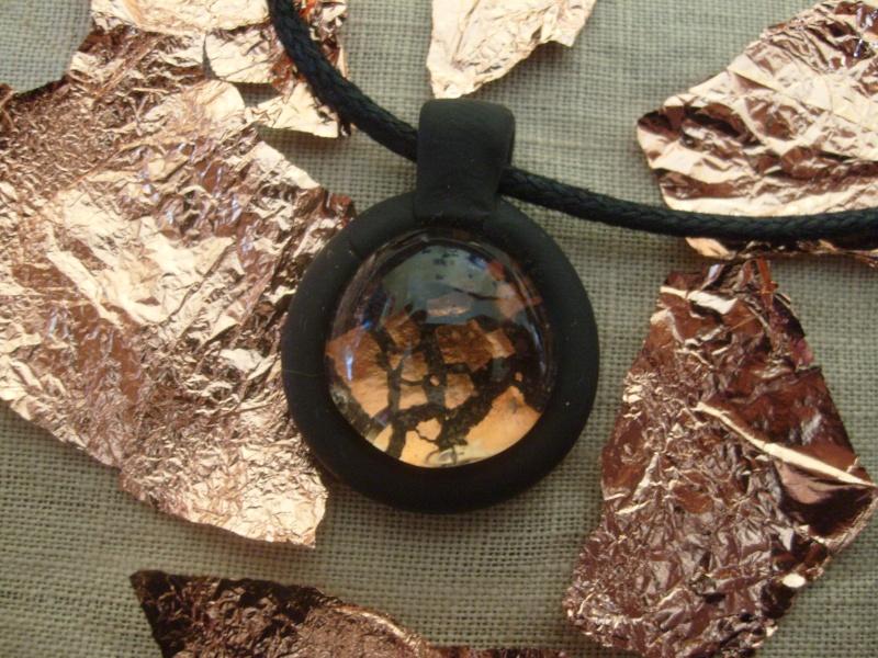 avec des perles pour aquarium! S7302010