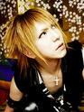 Alice Nine 2_nao10