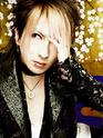 Alice Nine 2_saga10