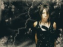 The GazettE Aoi_0210