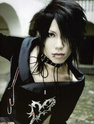 The GazettE Aoi_410