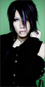 The GazettE Aoi_610