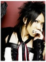 The GazettE Aoi_810