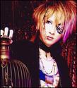 Alice Nine Vksaga10