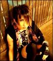 Alice Nine Vksaga16