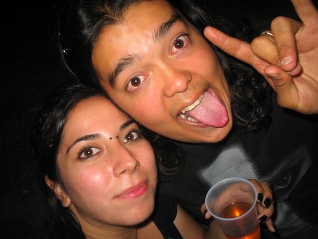 ya kauritos , ke komience la fiesta!!pongan su fotito O_04410