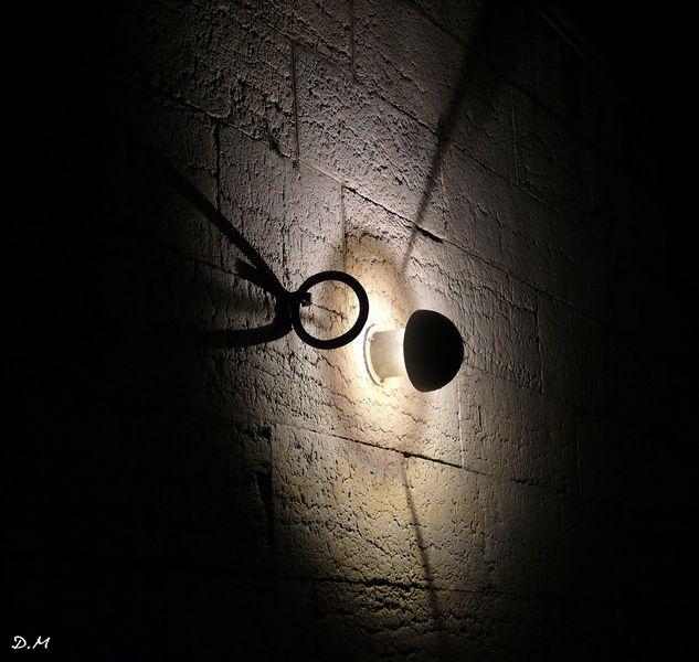 Jeux d-ombre et de lumière Lyon_b19
