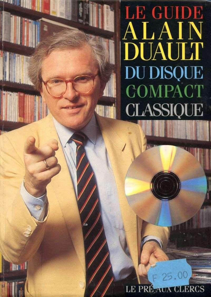 Les plus beaux livres qui traitent de musique selon vous ? - Page 2 110010