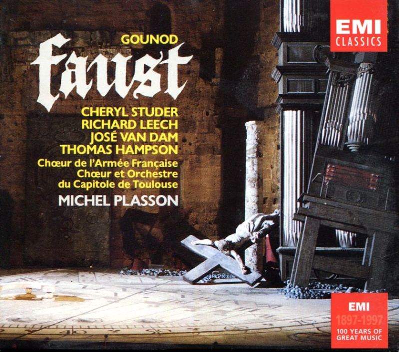 Charles Gounod (1818-1893) - Page 2 Faust10