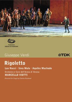 Les opéras de Giuseppe Verdi en DVD - Page 2 Rigole10