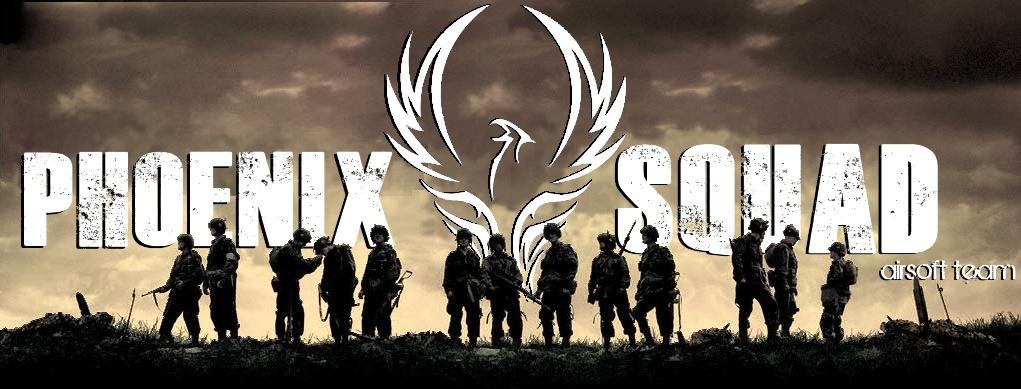 Partidas Logo_b14