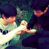 International affiliates Joongk10