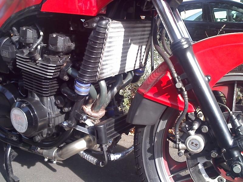750 turbo 04-10-10