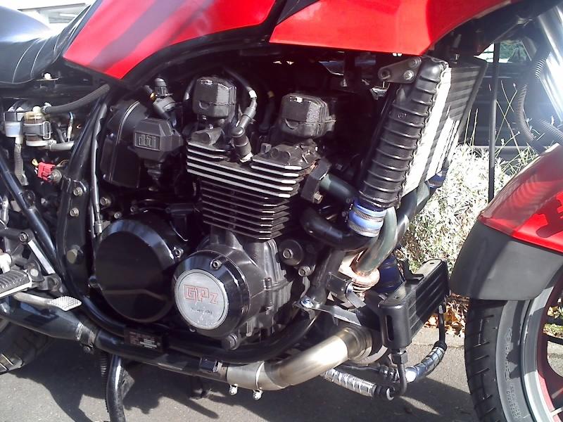 750 turbo 04-10-12