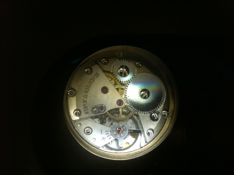 stowa - Ovni STOWA vintage.. Photo_11