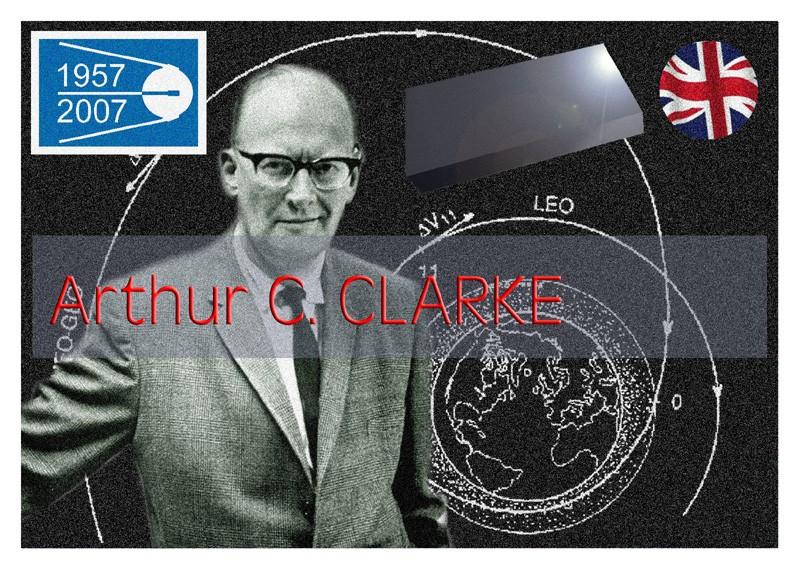 Arthur C. Clarke (1917-2008) 003_cl10