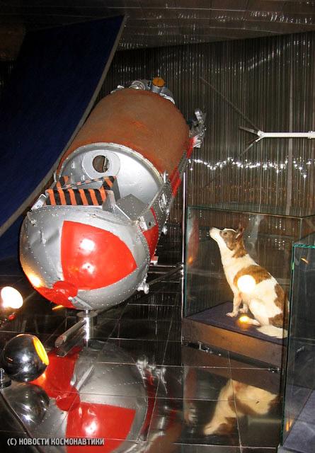 Spoutnik 2 17_bel10