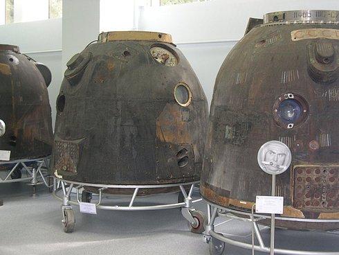 Que deviennent les Soyuz ? 33217110